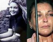 Schapelle Corby is innocent - parts 1, 2, 3 | Indymedia Australia | SocialAction2014 | Scoop.it