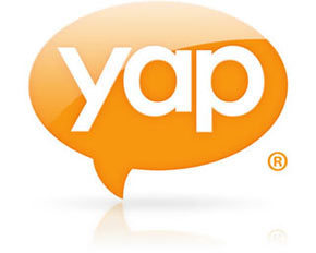 Siri speech recognition competitor Yap snapped up by Amazon | Innovative mobile services | Scoop.it
