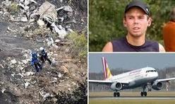 Les antidépresseurs derrière le crash de Germanwings | Medialibres.com - Communiquons librement | Nouveau portail internet | Scoop.it