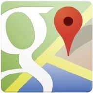 Google Maps bumps iOS 6 adoption by just 0.2% | From the Apple Orchard | Scoop.it