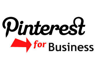 Pinterest Marketing Tips to Pump Up Your Social Presence   Pinterest   Scoop.it