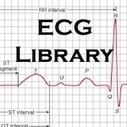 ECG Rate Interpretation | social media and networks in medical education | Scoop.it