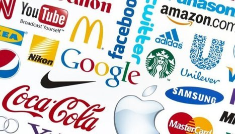 What The Best Brands Will Do in 2016 | digital, social, mobile & technology | Scoop.it