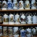 De Munich à Brême : l'univers de la bière allemande | Sixt Location de Voitures Blog : news et vidéo | Allemagne tourisme et culture | Scoop.it