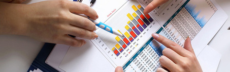 Bookkeeping software, Bookkeeper, Business and Accounting London, UK   Accounting services   Scoop.it