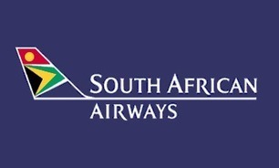 SA286 Experiences Severe Turbulence | travel and tour world | Scoop.it