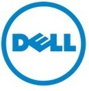 Dell Expands Bitcoin Payments to UK and Canada | Security, Compliance, Privacy, & Payments | Scoop.it