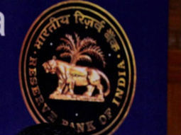 Bank account can be opened with single address proof: RBI   Financial Planning   Scoop.it