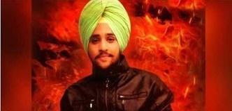 Vailpuna 2 Lyrics – Gurwinder Dhamrait | Lyrics Pendu | Scoop.it