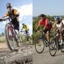 La formation professionnelle accompagnée par la Fédération française de cyclotourisme   RoBot cyclotourisme   Scoop.it