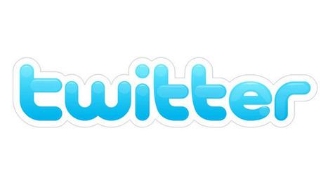 Nielsen and Twitter Partner for Social Media TV Ratings - Hollywood ... | DSONE Mídias Sociais | Scoop.it