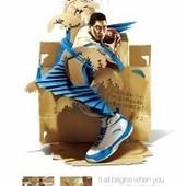 50 Nuevos posters de publicidad creativa | Marketing Inside | Scoop.it