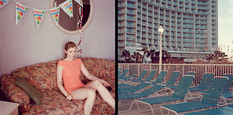 Conscientious | Kourtney Roy | the before and the after of photography | Scoop.it