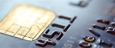Hackers now targeting payment card systems in large scale attacks, says Verizon - Computer Business Review | Internet and Cybercrime | Scoop.it