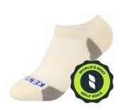 Women's Low Profile Golf Sock | Business | Scoop.it