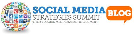 Improving Business Change Management Through Social Media Strategies   Innovation   Scoop.it