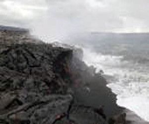 Discovery Channel will air, Volcano Time Bombs, on their Curiosity series Dec..9 - Examiner.com   Climate Chaos News   Scoop.it