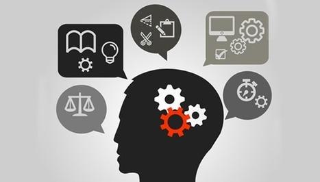 Aptitude Test - The Key Differentiator In IT Job Recruitment ~ TalentSprint | Software Training | Scoop.it