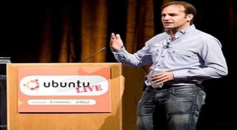 Les smartphones Ubuntu débarqueront en octobre | Ubuntu French Press Review | Scoop.it