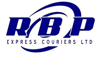 RBP Express Couriers Ltd  #express #couriers #sameday #delivery #transport | Mercor | Scoop.it