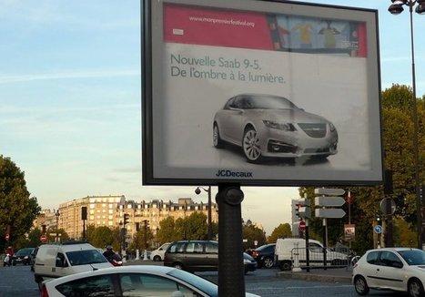 Ségolène Royal est en passe de céder au lobby publicitaire | SandyPims | Scoop.it