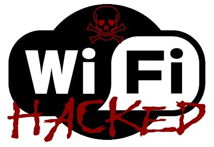What Can a Hacker Do with Stolen WiFi Credentials? | IT Security | Scoop.it