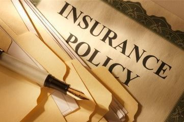 Travel Medical Insurance: Don't Leave Without it - Fox Business   Expatriate, Student, and Group Insurance   Scoop.it