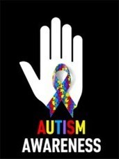 Things Not to Try for Autism - PsychCentral.com (blog) | News on the Web from asperger-kids.org | Scoop.it