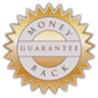 car deodorizer biocidesystems.com