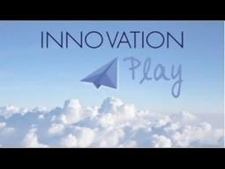 Comment passer d'une bonne idée à une véritable innovation ? Un seul chemin,… celui de l'expérimentation ! | Le blog de JC2 | entrepreneurship - collective creativity | Scoop.it