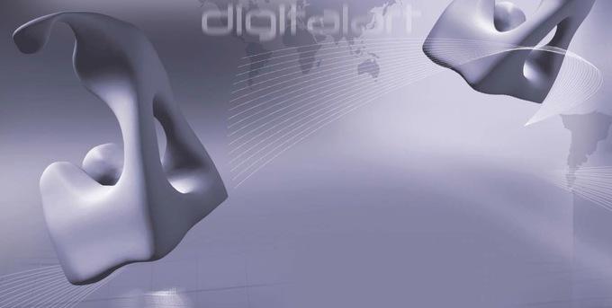 DigitalMeetsCulture.net - new technologies meeting culture worldwide