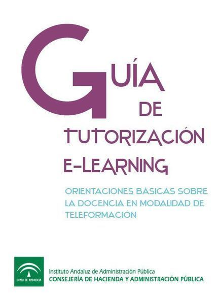 Guía de tutorización e-learning | Edu-virtual | Scoop.it