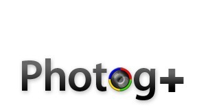Photog+ Enhanced Google+ Photography Experience - photogplus | Business of Wedding Photography | Scoop.it