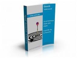 Formation complète, c'est parti !! | Formation pour esprits créatifs | Scoop.it