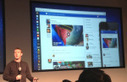 Facebook Launches Multiple Topic-Based Feeds Including Photos, Bigger Images... | How to Market Your Small Business | Scoop.it
