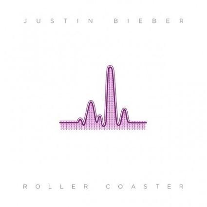 #MusicMondays de Justin Bieber : « Roller Coaster » - JustMusic | Justin Bieber | Scoop.it