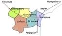 EPL Carcassonne: Journée Portes Ouvertes au LYCEE CHARLEMAGNE le Samedi 19 mars 2016 de 9h à 16h   Portes ouvertes, enseignement supérieur   Scoop.it