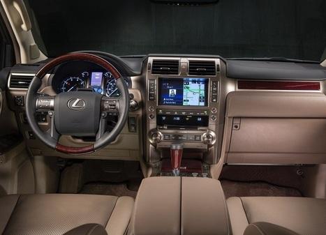 Toyota Rav4 2015 Release date   Reviews Cars   Scoop.it