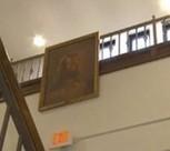 Rural Ohio school district surrenders to ACLU over Jesus portrait   Restore America   Scoop.it