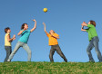 Play Outside! It May Be Good For Your Kids' Eyes | Kindergarten | Scoop.it