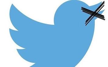 Μεγάλο ποσοστό γυναικών κάνουν μισογυνικά σχόλια στο Twitter | Η Πληροφορική σήμερα! | Scoop.it