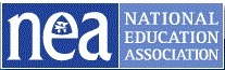 NEA - Intellectual Property | K-12 Copyright Resources | Scoop.it