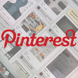 3 ways Pinterest can help land you a job | ten Hagen on Social Media | Scoop.it