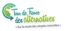 Sur la route des utopies concrètes   Le tour de France des alternatives   éducation populaire, nationale, numérique, non formelle...   Scoop.it