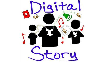 5 Great Websites You Must Know for Digital Storytelling | DIGITAL EDUCATION | Scoop.it