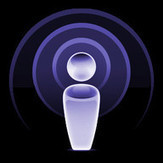 Les PODCASTS du site coach-meditation.com | La pleine Conscience | Scoop.it