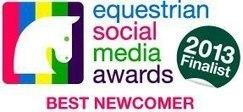 Timeline Photos   Facebook   Exmoor Pony Club   Scoop.it