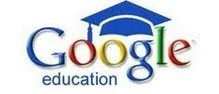 15 Great Google tutorials for Teachers | The Best Of Google | Scoop.it