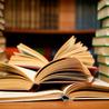 Bibliothèques et patrimoine dans l'ère internet