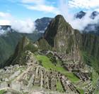 Dans les pas de Hiram Bingham, découvreur de Machu Picchu | Aux origines | Scoop.it